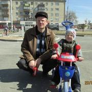 Алексей Колотыгин on My World.