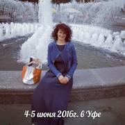 Лёлька Лелекова on My World.