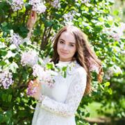 Елена Ащаулова on My World.