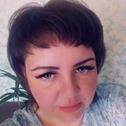 ЕЛЕНА МАКСИМОВА on My World.