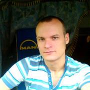 Олег Лесненко on My World.