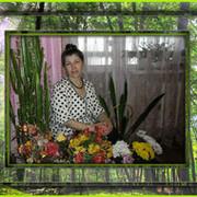 Лидия Бердникова on My World.
