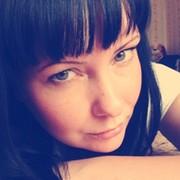 Лидия Полякова on My World.