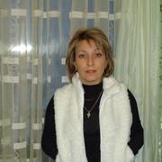 Ольга Лозовая on My World.