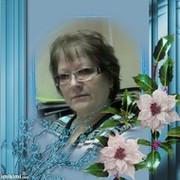 Людмила Захарова on My World.