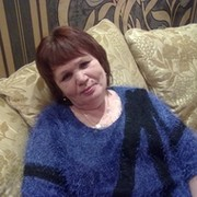 Людмила Евдокименко on My World.
