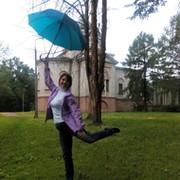 Ольга АА on My World.