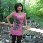 Lyudmila Arshakyan on My World.