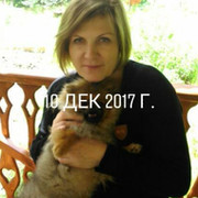 Людмила Денисова on My World.