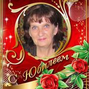 Маргарита Мадьярова on My World.