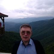 Махнёв Михаил on My World.