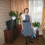 Татьяна Малютина on My World.
