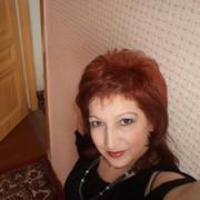 Марина Семенова on My World.