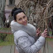 Ирина Хохлова on My World.