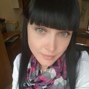 Маша Рогалева on My World.