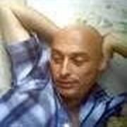 Malkhaz Barkalaya on My World.