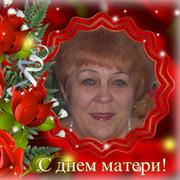 Ирина Мазурина on My World.