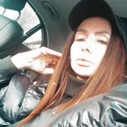 Марина Глазырина on My World.