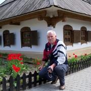 Николай Мирошник on My World.