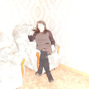 Валентина Миронова on My World.