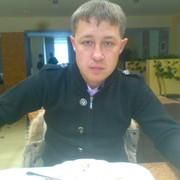 Михаил Ильченко on My World.