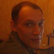 Руслан Моисеев on My World.