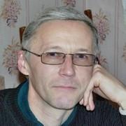 Владимир Могильник on My World.