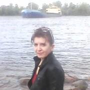 РИММА ГАЙТРОФИМОВА on My World.
