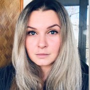 kitayskoy-porno-na-telefon