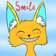 *(=Smile=) ZF152 Happy* on My World.