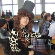 Надежда Соколова on My World.