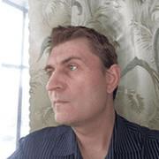 Александр Ничипоренко on My World.