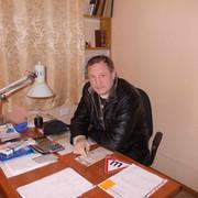 Владимир Напалков on My World.