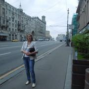 Анастасия Сухова (Кривошеева) on My World.