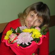 Наталья Тюкалова on My World.