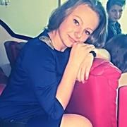 гаранина наталья вячеславовна гормост фото москве, девушка поступила