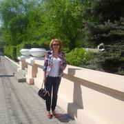 Наталья GYLYAEVA on My World.