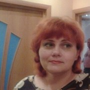 Наталия Соколова on My World.