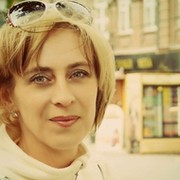Наташа Нестерчук on My World.