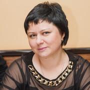 Наталья Анатольевна Корнюшина (Никифорова) on My World.