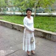 Наталья Зайцева on My World.