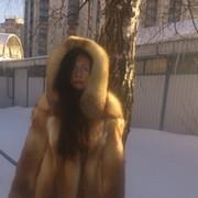 Наталья Реброва ЗФ on My World.