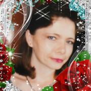 Анжелика Нестерова on My World.