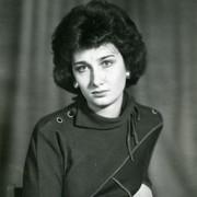 Елена Николаева в Моем Мире.