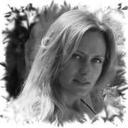 Наталья Рычкова on My World.