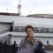 Татьяна Огуреева on My World.