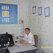 Владимир Малыгин on My World.