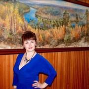 Оксана Михайлова on My World.