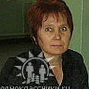 Наталья Проскурякова on My World.
