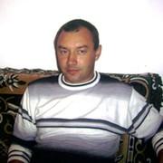 Олег Ободзинский on My World.
